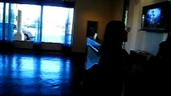 Inspirador in Chandler AZ - Art Gallery
