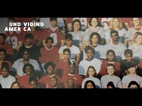 resegregation in american schools