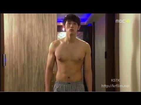 Joo ji hoon and yoon eun hye dating kang 6