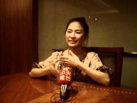 ca si Luong Bich Huu ke chuyen vui
