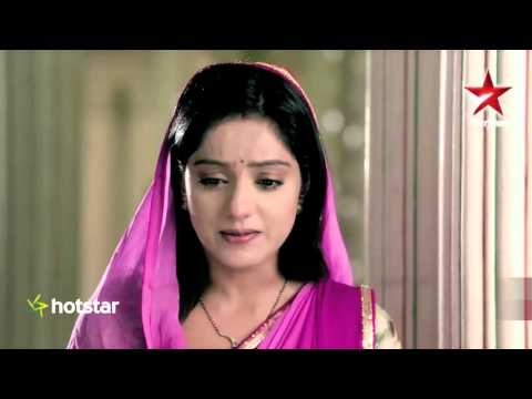 Will Bhabho accept Sandhya as her daughter-in-law?