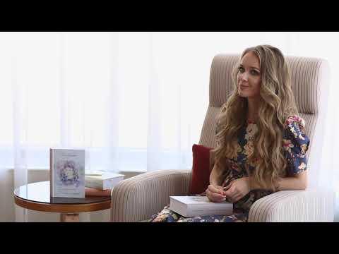 История Виталины из Новосибирска