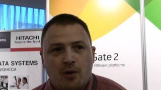 Защита данных и безопасность в виртуальной среде vGate 2(, 2011-05-25T12:56:38.000Z)