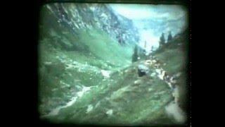Jublasirnach @ Ulrichen 1979 part 3