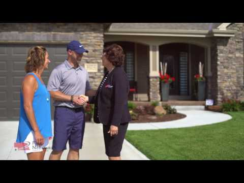 First Nebraska Credit Union Commercial #2