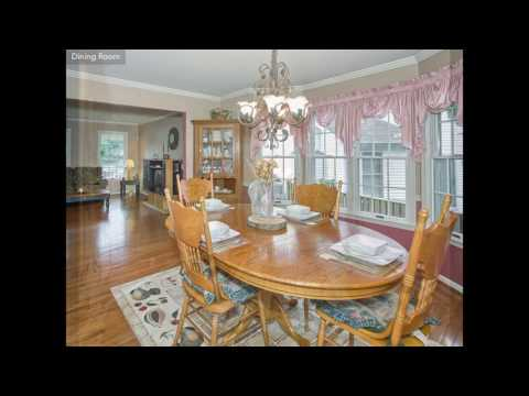 616 Winterspice Dr, Frederick MD 21703, USA