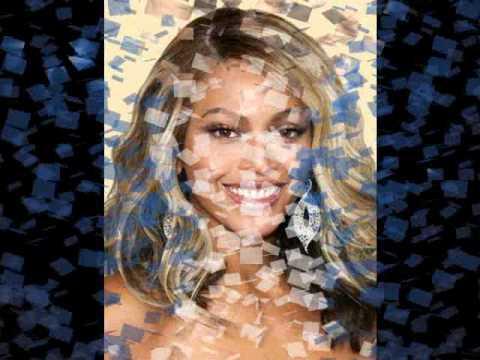 Beyoncé Déjà Vu [Freemasons Club Mix - No Rap]