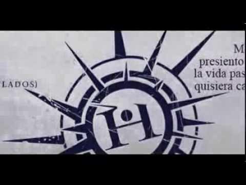 Hemisphery (Prog.power Ecuador)