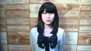 一色海鈴 コメント動画 桃瀬なつみ 検索動画 20