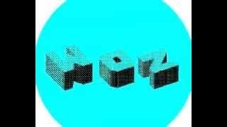 [WOZ001] Danilo Cardace & Elia Perazzini - Walrus ( Original Mix )