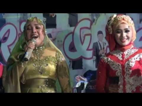 Sabar   Yunita & Selvi Cahyani