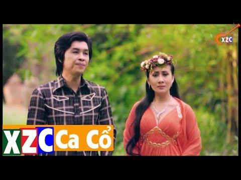 Tân Cổ Hơi Dài: Tình Dang Dở - Hoài nhung ft Nguyễn Kha   Ca Cổ Hơi Dài Cao Vút