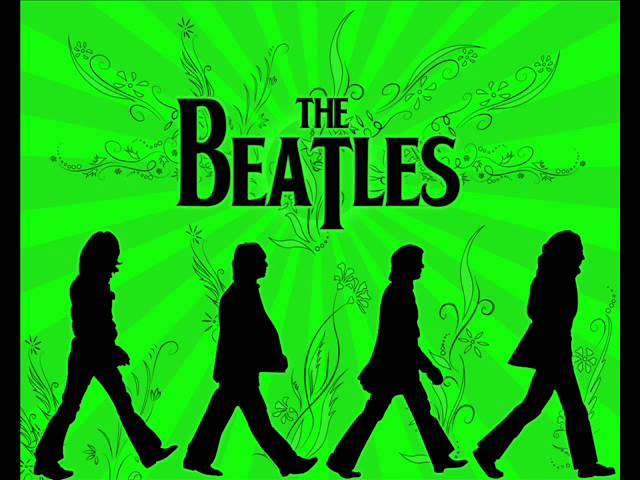 The Beatles Taxman Cover Lyrics Description Chords Chordify