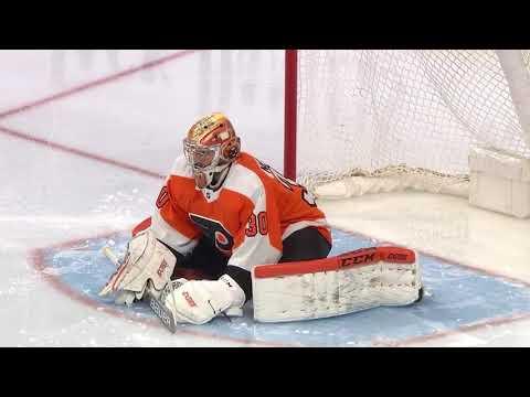 Ottawa Senators vs Philadelphia Flyers - February 3, 2018 | Game Highlights | NHL 2017/18
