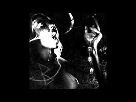Ajattara - Ikiyossa mp3