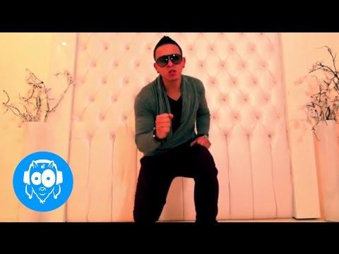 Cache Royale - Keda Ki Nan Cache Royale (Rocco Flava) (Official Music Video)