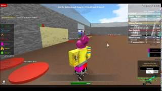 IDK WHAT THIS VIDEO IS! ROBLOX-idk