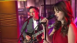 Download SHE & HIM