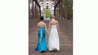 Платья Для Дружки На Свадьбу Фото