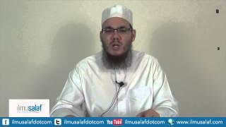 Download Video Ustaz Idris Sulaiman - Fenomena Rasa 'Tertindih' Ketika Hendak Tidur MP3 3GP MP4