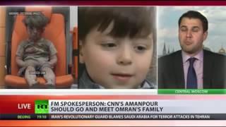american fake news to start ww3 (2017)