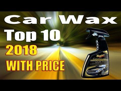 Griots Spray On Car Wash Vs
