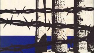 """José Jorge Letria - """"Arte poética"""" disco """"Até ao Pescoço"""" (LP 1972)"""