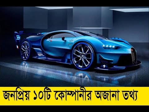 top-10-most-expensive-car-brands-in-the-world-#-who-actually-made-your-car?