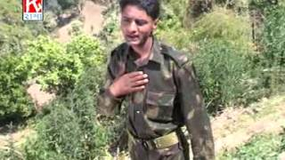 Lalit Mohan Joshi Kumaoni Superhit nonstop songs