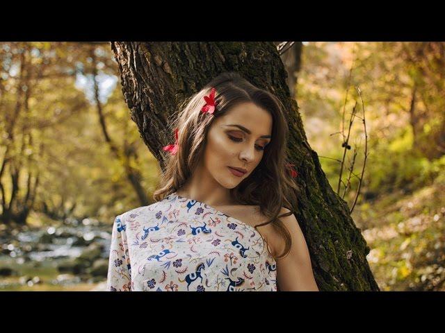 jana-burceska-dance-alone-instrumental-basil