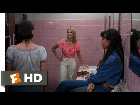 Dazed and Confused (1/12) Movie CLIP - Gilligan's Island Fantasy (1993) HD