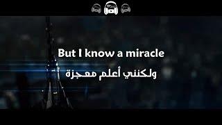 Baixar Kygo & Imagine Dragons - Born To Be Yours مترجمة عربي