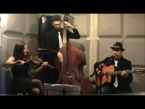 Premiata Suoneria Clemente - Intonazione