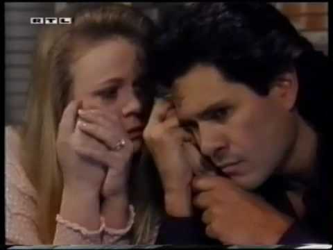 """California Clan - Saved by """"Angel"""" Eden (from EP 1607 to 1612)"""