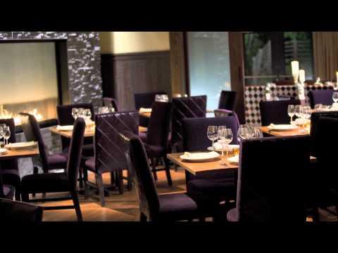 Peter Karpinski - Sage Restaurant Group