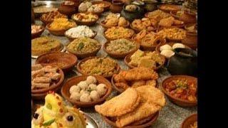 BHOGA ARATI SONG BY BHAKTIVINODA THAKUR (BHAJA BHAKTA VATSALA)