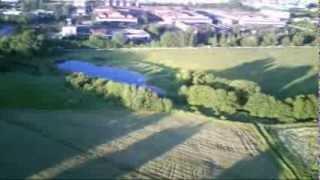 AXN - Odlewnia i Jeziorany.wmv