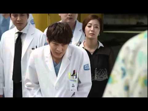 굿 닥터 - Doctor Good EP09 # 001