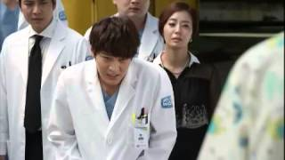 Download Video 굿 닥터 - Doctor Good EP09 # 001 MP3 3GP MP4