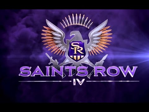 Saints Row IV Game of the Century Edition - Infuego Tuning |
