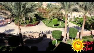 Отзывы отдыхающих об отеле  Sharm Grand Plaza Resort 5* г. Шарм-Эль-Шейх (ЕГИПЕТ)(Отдых в Египте для Вас будет ярче и незабываемым, если Вы к нему будете готовы: купите тур в Египет, а именно..., 2015-04-20T12:11:58.000Z)