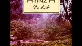 Prinz Pi - Du Bist (Album Version)