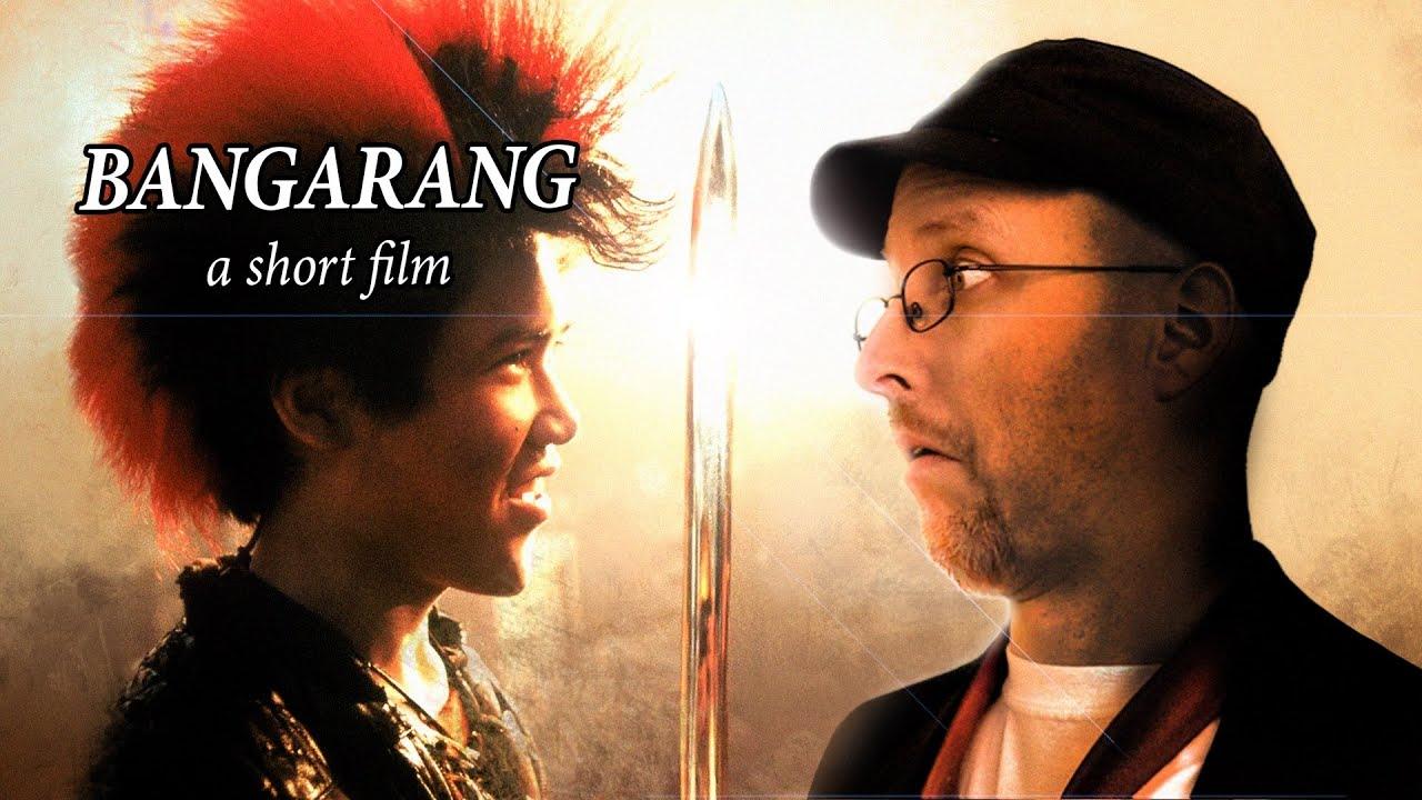 bangarang-nostalgia-critic