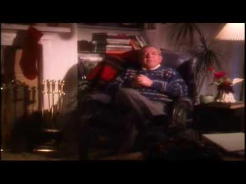 The Making Of Its A Wonderful Life  Tom Bosley