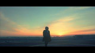 宮本浩次-夜明けのうた