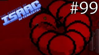 POPSUTY GREED MODE   The binding of Isaac Afterbirth+ #99