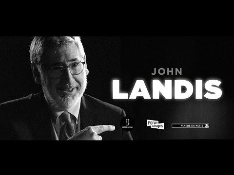 John Landis : Barnum - Jamais Sur Vos Écrans