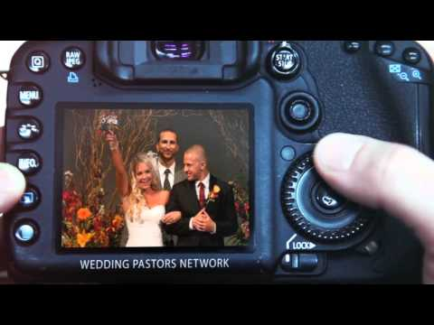 Wedding Pastors Network