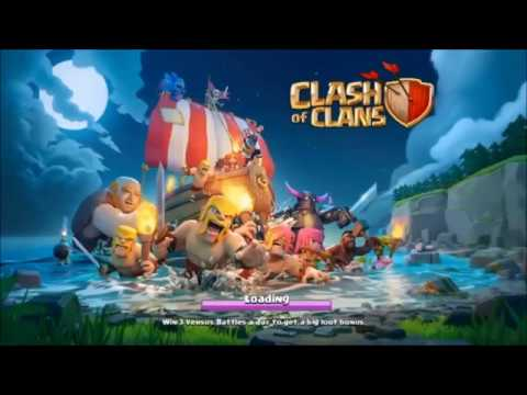 How To Skip Time In Clash Of Clans (COC)| Trick To Skip Time Without Root
