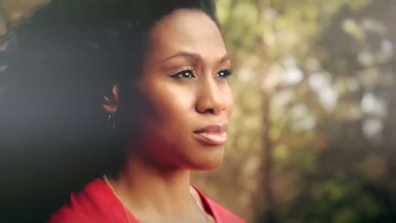 the armor of god by priscilla shirer promo youtube